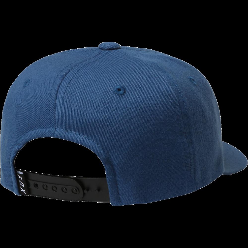 3fc0740c4 Fox Clothing Youth Legacy Moth 110 Hat