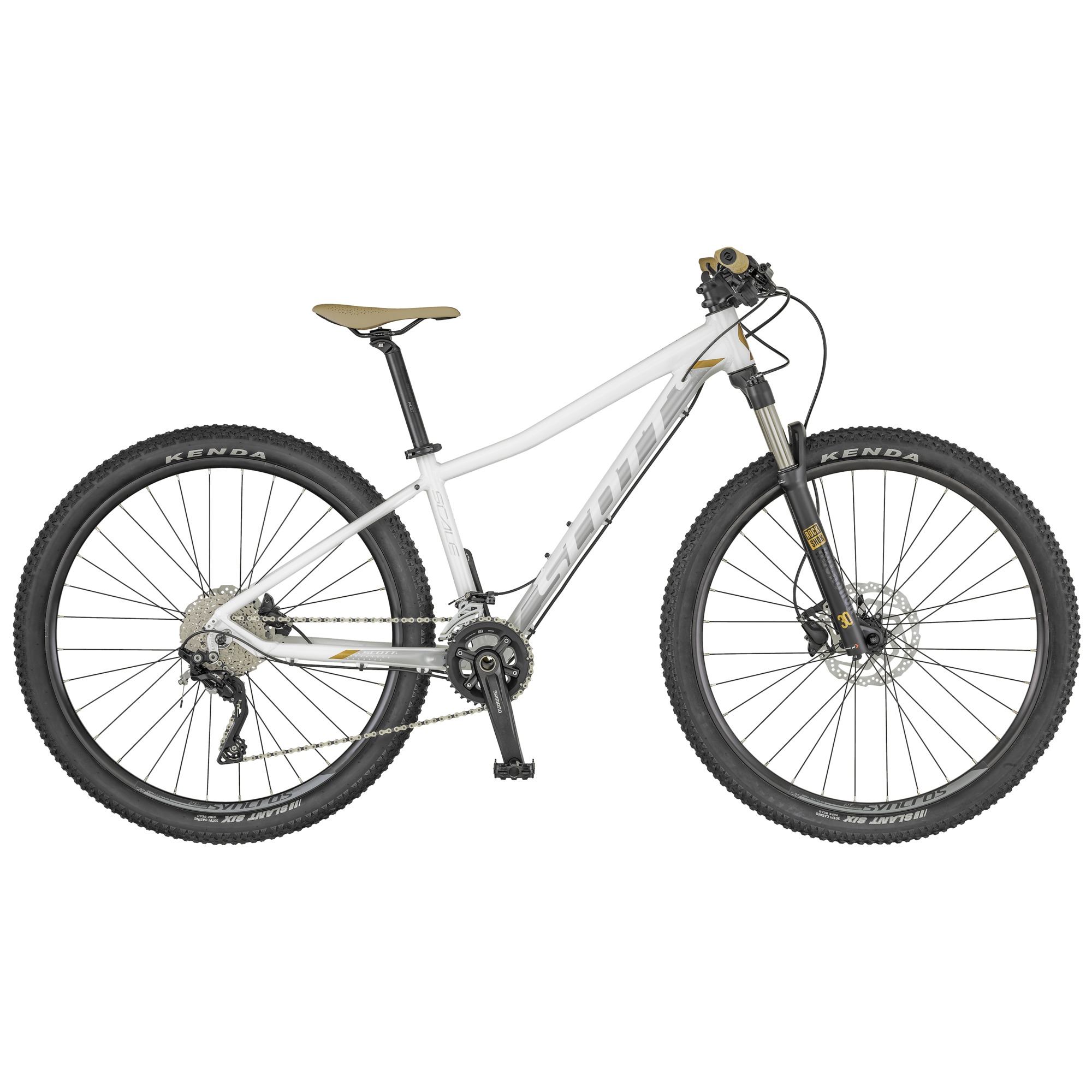 Harga Frame Giant Atx 275 Update 2018 Jgos17 Sony Headphones Mdr Zx110 Ap Black Mountain Bikes Page 5