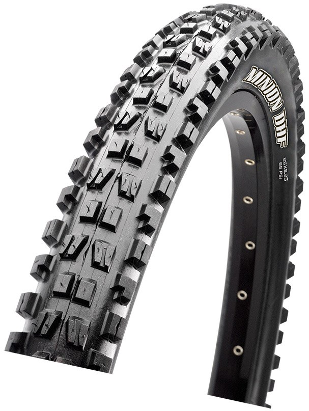 Maxxis Minion Dhf2 Tyre 26inch 49 99